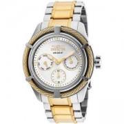 Дамски часовник Invicta Bolt 24455