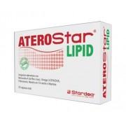 Stardea Aterostar Lipid 20 Capsule Da 1300 Mg