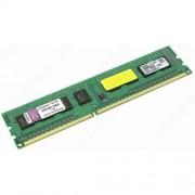 Kingston memorija (RAM) DDR3, 4 GB, 1600 MHz (KVR16N11S8/4)
