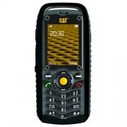 Telefon CAT B25 Negru