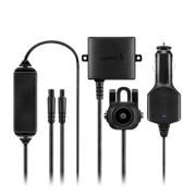 Backup Camera, Garmin BC™ 30 безжична камера за задно виждане, Автомобилни камери за задно виждане (010-12242-00)