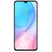 Xiaomi Mi 9 Lite Dual Sim 128 Gb Gris Ónix 6 Gb Ram - Blanco