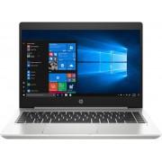 "Laptop HP ProBook 440 G6 (Procesor Intel® Core™ i5-8265U (6M Cache, up to 3.90 GHz), Whiskey Lake, 14"" FHD, 16GB, 512GB SSD, Intel® UHD Graphics 620, FPR, Win10 Pro, Argintiu)"