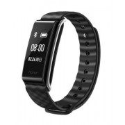 "Huawei Color Band A2 Wristband activity tracker Nero IP67 PMOLED 2,44 cm (0.96"") Senza fili"
