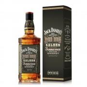 Jack Daniel's Red Dog Saloon 0.7L