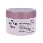 NUXE Body Care Melting Firming Cream crema rassodante per il corpo 200 ml donna