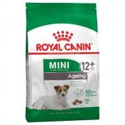 Royal Canin Size Royal Canin Mini Ageing 12+ - 2 x 3,5 kg