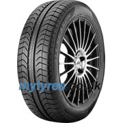 Pirelli Cinturato All Season ( 185/60 R15 88H XL )
