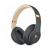 HEADPHONES, Beats Studio 3, Bluetooth, Microphone, Shadow Grey (MQUF2ZM/A)
