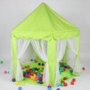 Dream Tent House Spl For GIrls