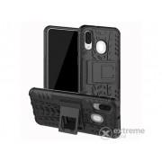 Gigapack Defender navlaka za Samsung Galaxy A40, crna