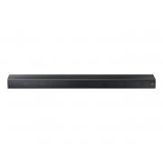 Soundbar HW-MS650/EN, 450W, Gri