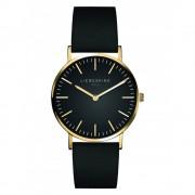 Liebeskind Berlin LT-0095-LQ дамски часовник