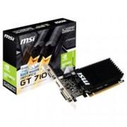 VGA GeForce GT 710 1GB