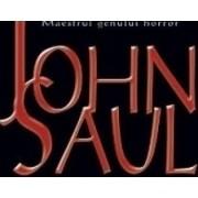 Vocile raului - John Saul