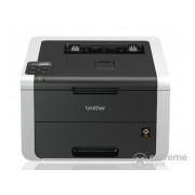 Imprimantă laser color Brother HL3170CDWYJ1 LED