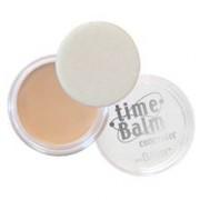 theBalm TimeBalm Concealer 7 gram No. 039