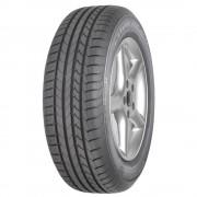 Goodyear Efficientgrip 205/50 R17 1515V (240km/h)