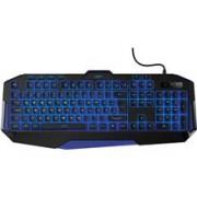 Tastatura Gaming HAMA uRage Exodus Macro 2 G KB