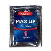 MSS Max Up 1 capsule