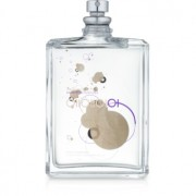 Escentric Molecules Molecule 01 Eau de Toilette unissexo 100 ml