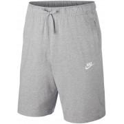 Nike sportswear club men's jersey short