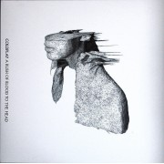Coldplay A Rush Of Blood To The Head (Vinyl LP)