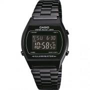 Casio B640WB-1BEF Мъжки Часовник