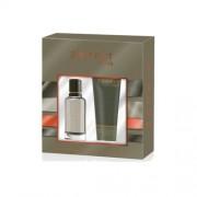 Esprit Man Мъжки Комплект - EdT 30 ml + душ гел 75 ml