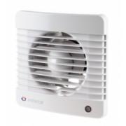 Ventilator bucatarie cu grila M 150 turbo