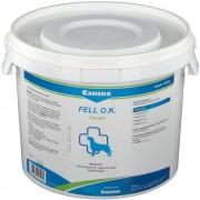 Canina pharma GmbH Canina® Fell O.k. für Hunde