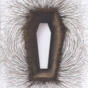 Metallica - Death Magnetic (0602517737310) (1 VINYL)