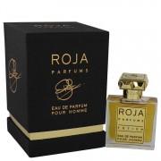 Roja Parfums Fetish Eau De Parfum Spray 1.7 oz / 50.27 mL Men's Fragrances 540500