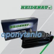 Heidenau 19 E CR. 34G ( 120/90 -19 NHS, Crossschlauch, ca. 2-3mm Wandstärke )