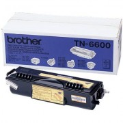 Brother HL 1220. Toner Negro Original