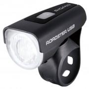 Sigma Lampa rowerowa przednia Roadster USB LED, 25 lux 18560
