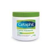 Creme Hidratante Corporal Cetaphil 453g