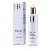 Helena Rubinstein pur rituel confort Intense Make-up Remover lait 2...