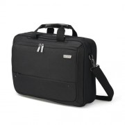 Dicota Tasche für Notebook ECO Top Traveller Dual Select