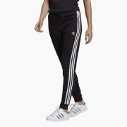 adidas Originals Regular Trackpant Cuffed DV2572 női nadrág
