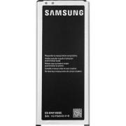 Acumulator Samsung EB-BN910BBE Original