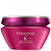 Kerastase Kérastase Reflection Masque Chromatique Thick Hair Mask 200 ml