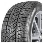 Pirelli Scorpion Winter XL 255/55 R20 110V