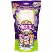 Cutetitos Peluches Sorpresa Coleccionables En Tacos - 39140