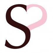 Surprose 10 zilverkleurige waxrozen Rozen online bestellen & versturen Surprose.nl