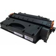 Cartus toner Orink compatibil HP CE505X / CF280X / CRG-719H - 6500 pagini ambalare bulk LaserJet PRO 400 MFP M425DN LaserJet PRO 400 MFP