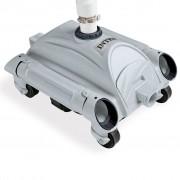 Intex Робот за почистване на надземен басейн 28001