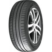 Anvelopa Vara KLEBER 195/50 R15 82V DYNAXER HP3 (F-B-2[69])(Turisme Vara)