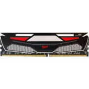 Memorie Silicon Power 16GB DDR4 2400MHz CL17