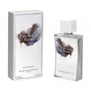 Reminiscence Patchoul.Blanc Eau De Parfum 50 Ml
